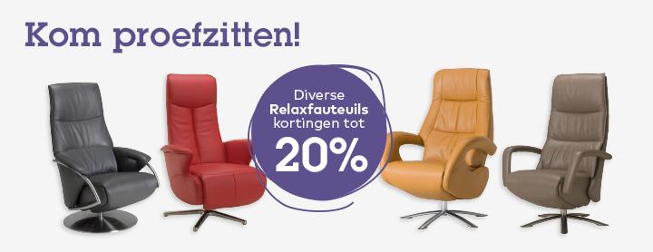 Home-Proefzitten-720x300-3