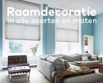 Home-raamdecoratie-360x288-5
