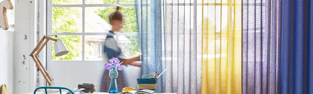 de statie wonen waspik gordijnen maken je interieur compleet