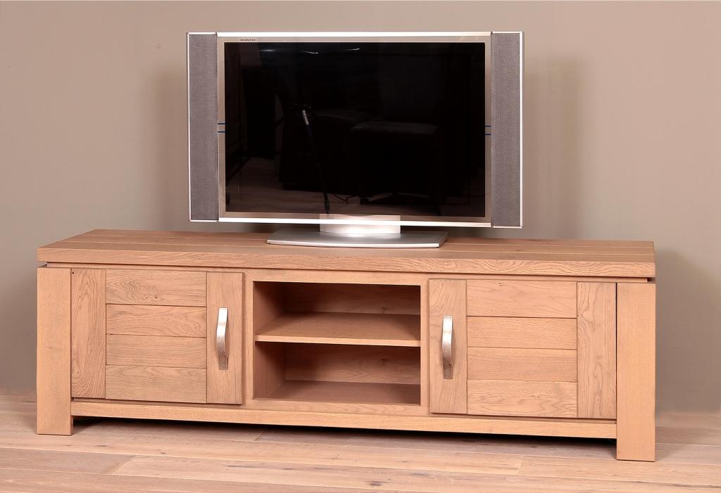 Tv kast verona u2013 de statie wonen