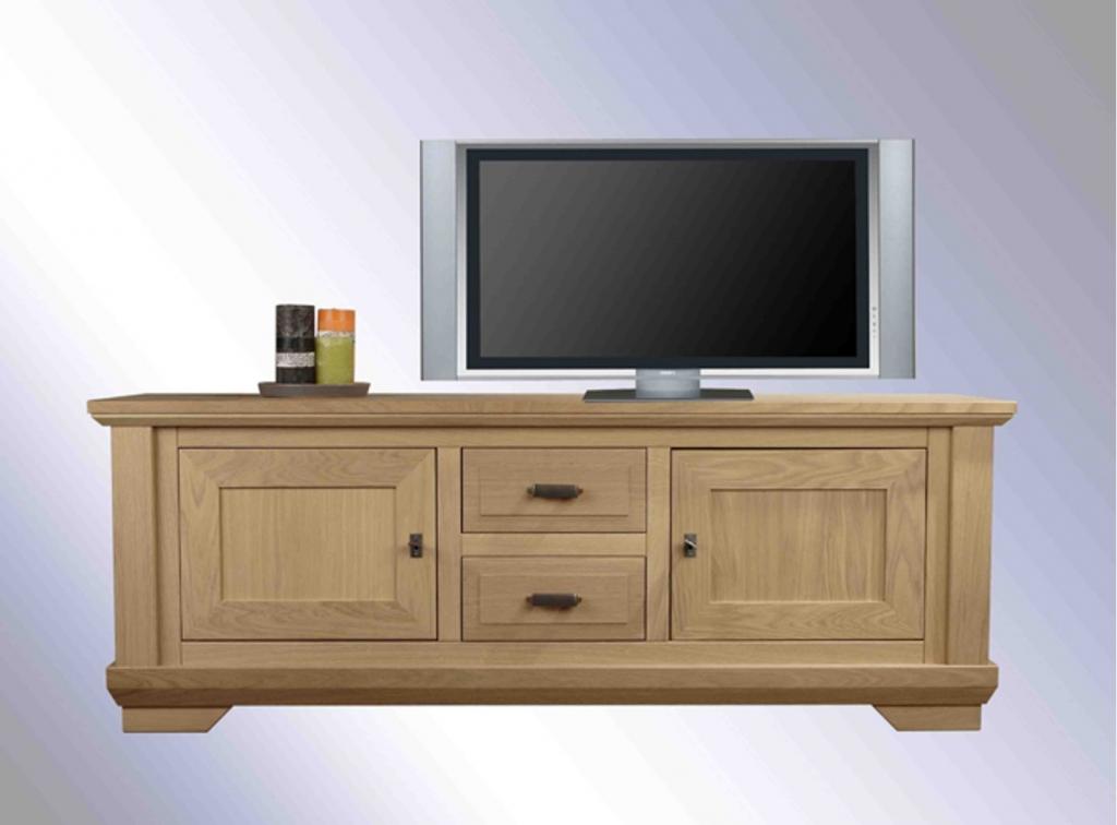 Dichte Tv Kast : Tv meubel trento u de statie wonen