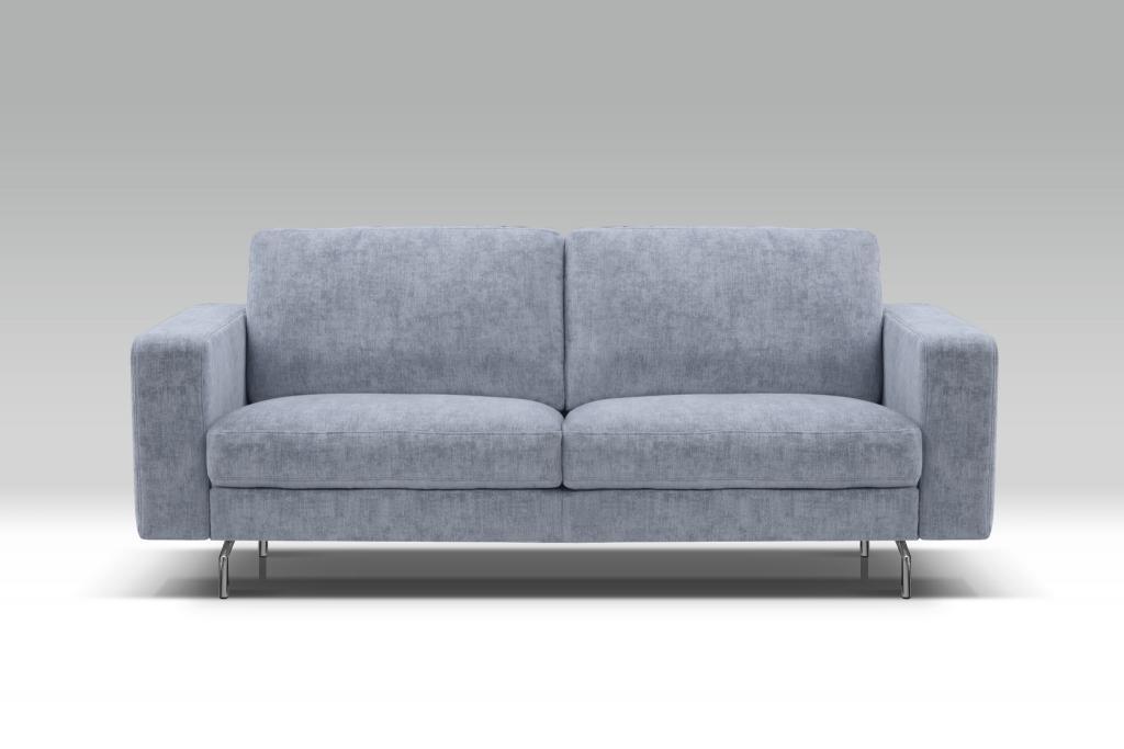 viventis de statie wonen. Black Bedroom Furniture Sets. Home Design Ideas