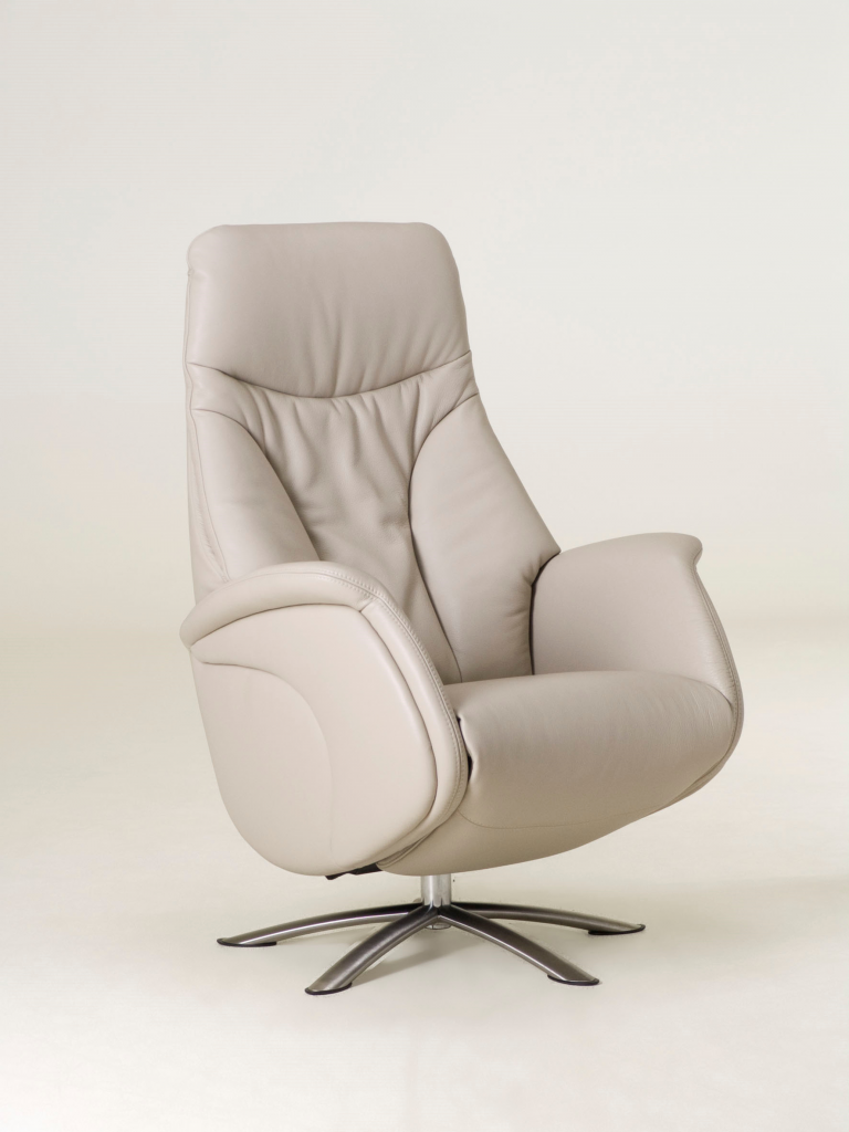 Relaxfauteuil Timber