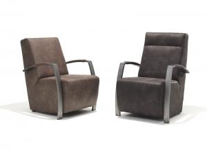 De statie wonen waspik fauteuils om heerlijk in weg te dromen